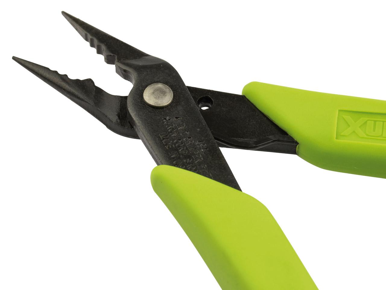 Xuron-Multi-Purpose-Pliers-Cutters-Shears-and-Scissors thumbnail 3