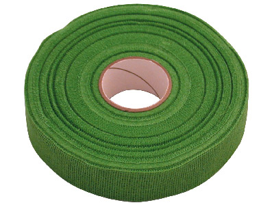 Finger-Protection-Tape,-90ft-Per---Roll
