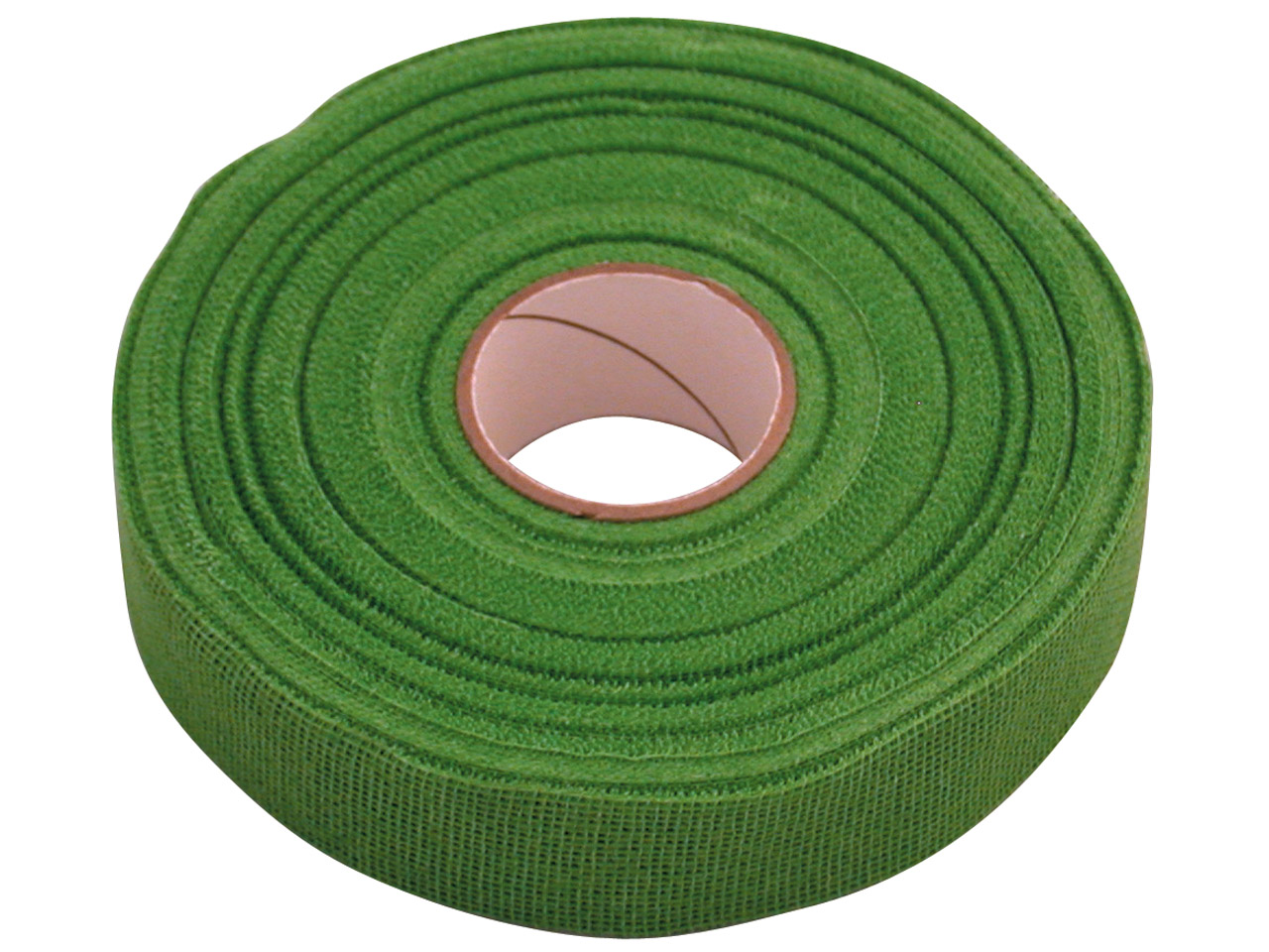 Finger Protection Tape, 90ft Per   Roll