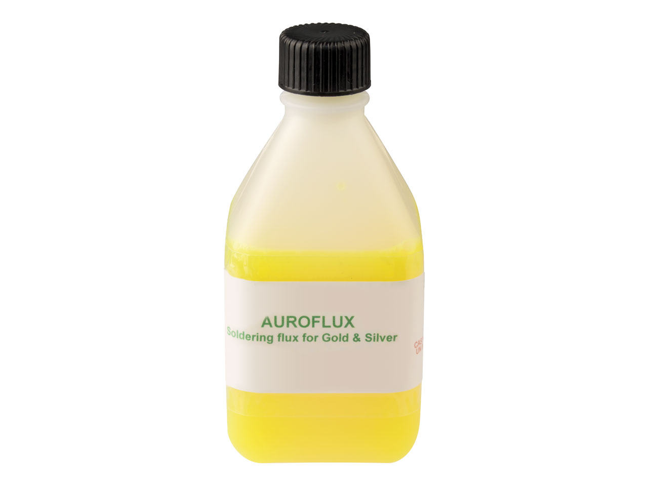 Auroflux Soldering Fluid 250ml
