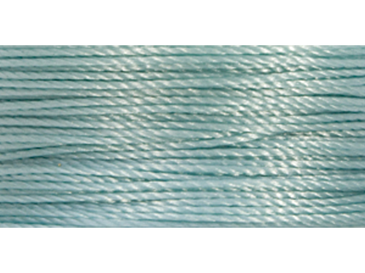 Tuff Cord Turquoise Size 5