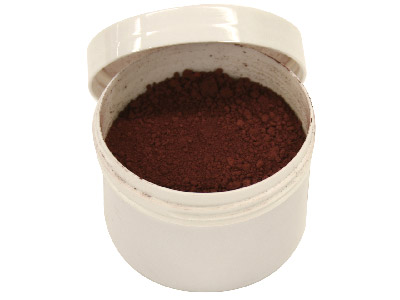 Jewellers Rouge Powder 120g4oz
