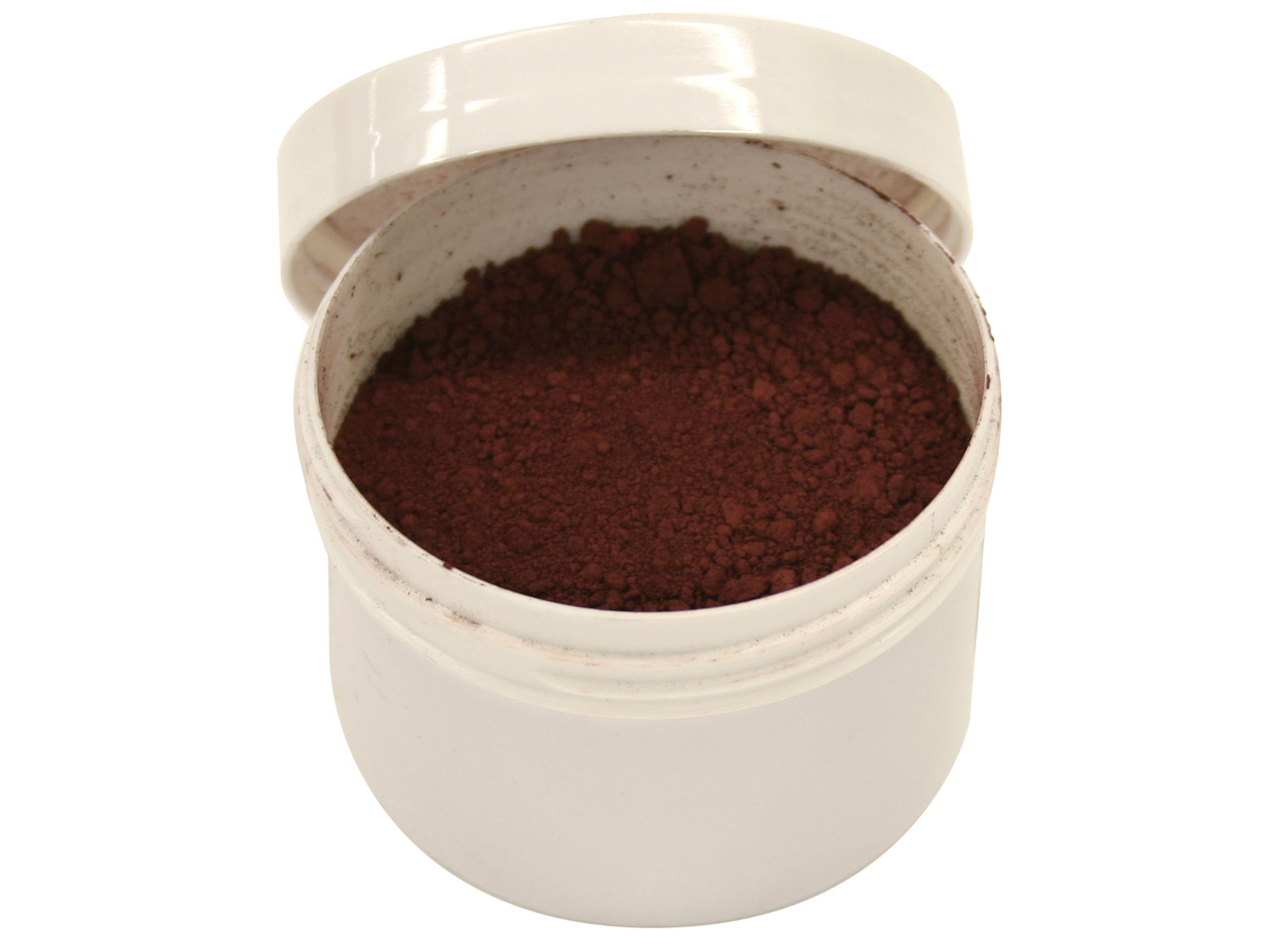 Jewellers Rouge Powder 120g/4oz