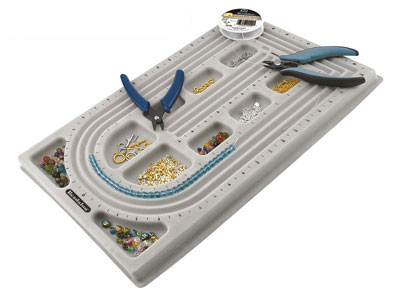 Beadalon-Bead-Design-Board