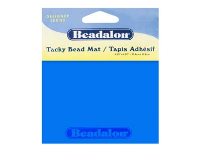 Beadalon-Sticky-Bead-Mat