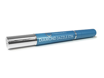 Connoisseurs-Diamond-Dazzle-Stik®