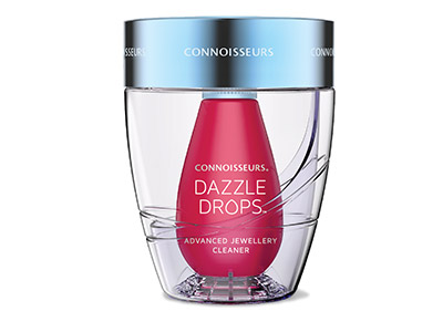 Connoisseurs-Dazzle-Drops®-Advanced-C...