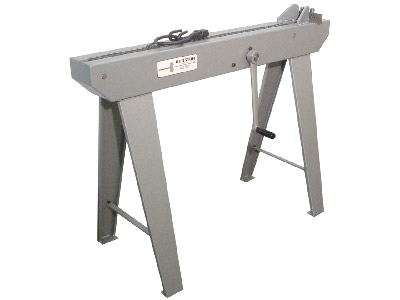 Durston Drawbench 1400mm