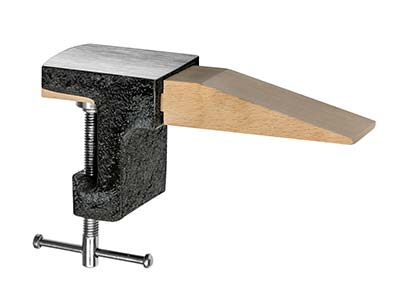 Bench-Peg-And-Anvil