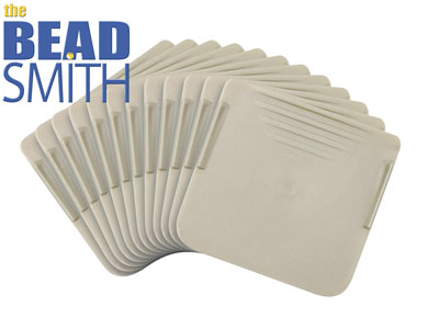 Anti Tarnish Dividers, Pack Of 12