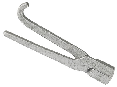 Value-Drawtongs