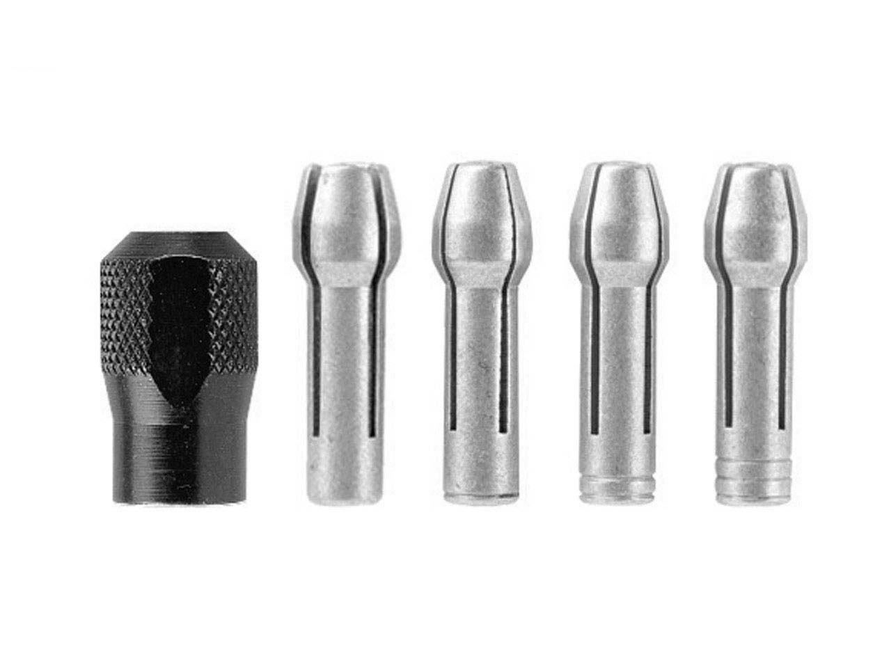 Dremel Collet Kit
