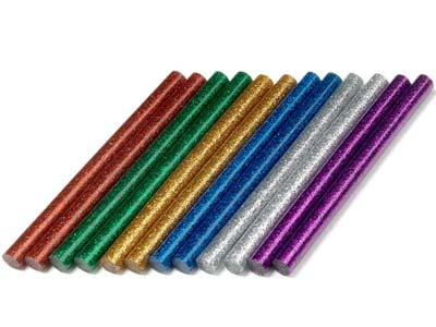 Dremel Glitter Sticks 7mm