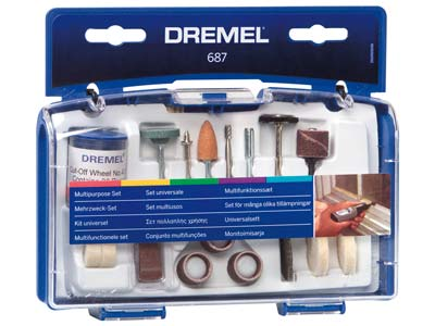 Dremel-Multipurpose-Accessory-Set--52...