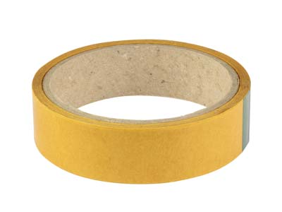 Photocentric Laser Cut Precision   Vat Tape
