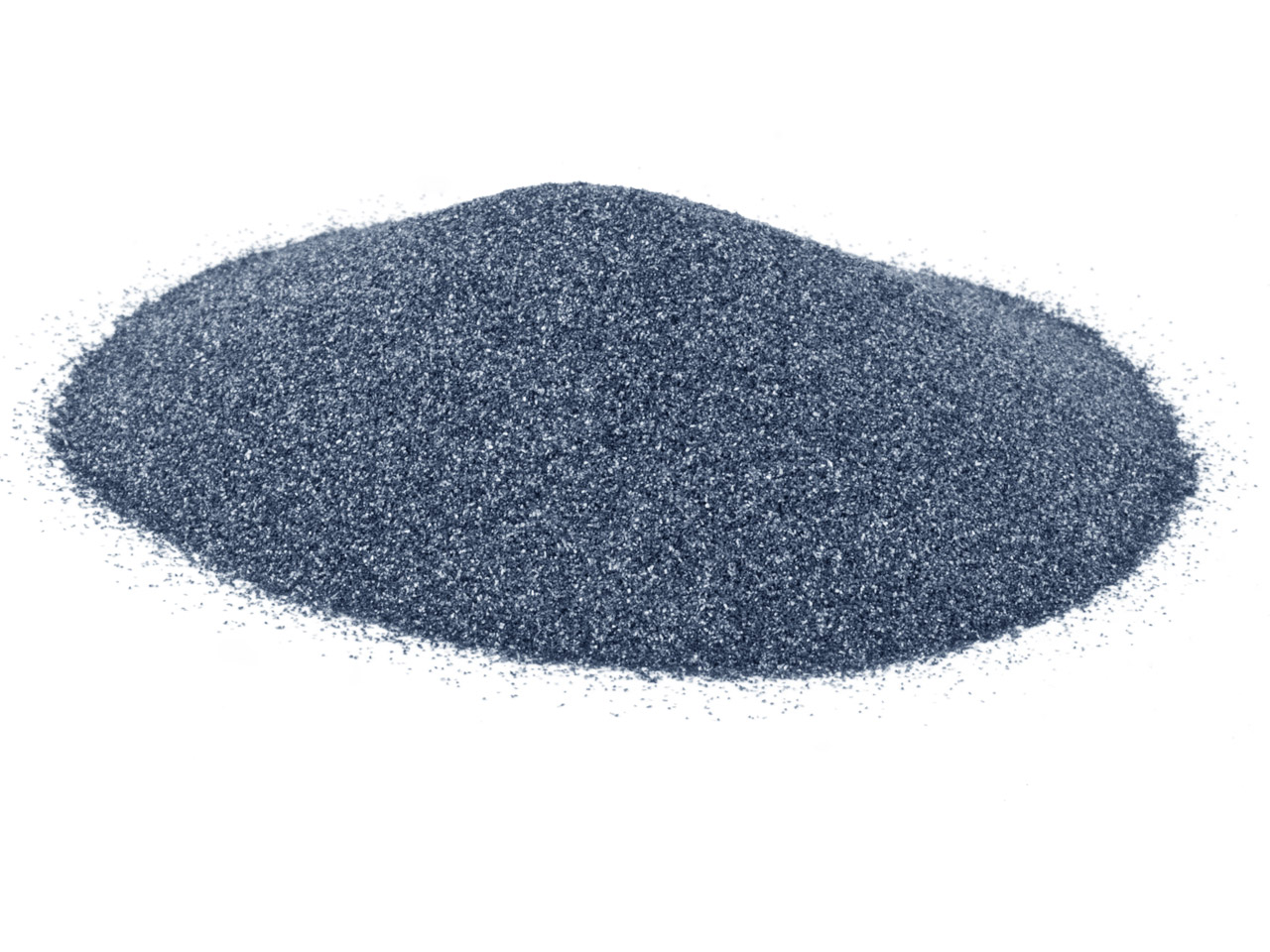 Silicon Carbide Grits 80 Grade     450gm
