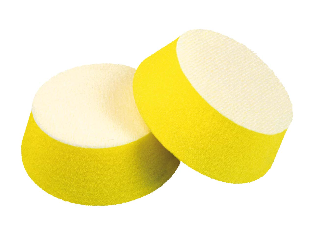 Proxxon Polishing Sponge Attachment