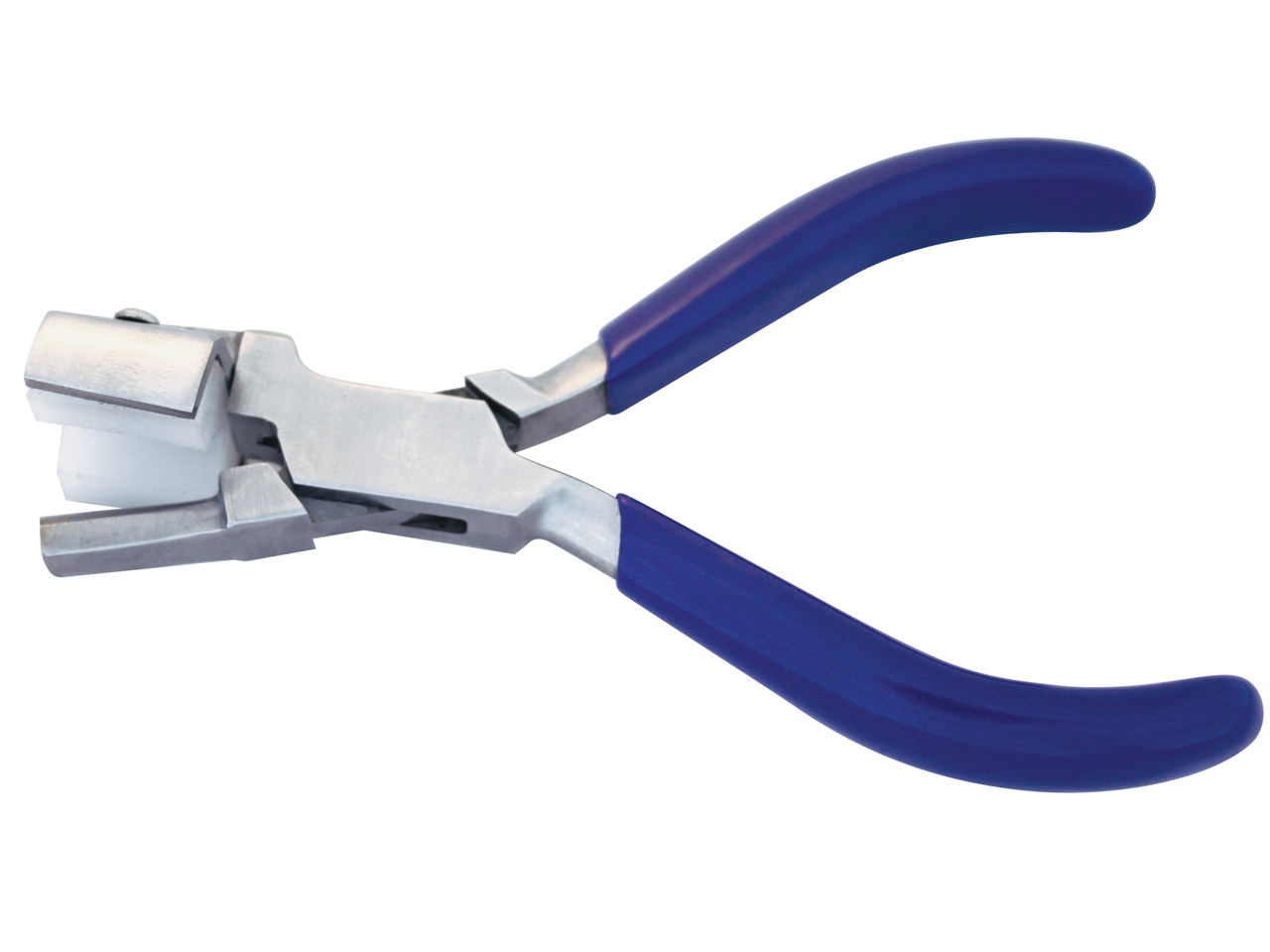 Nylon Ring Bending Pliers