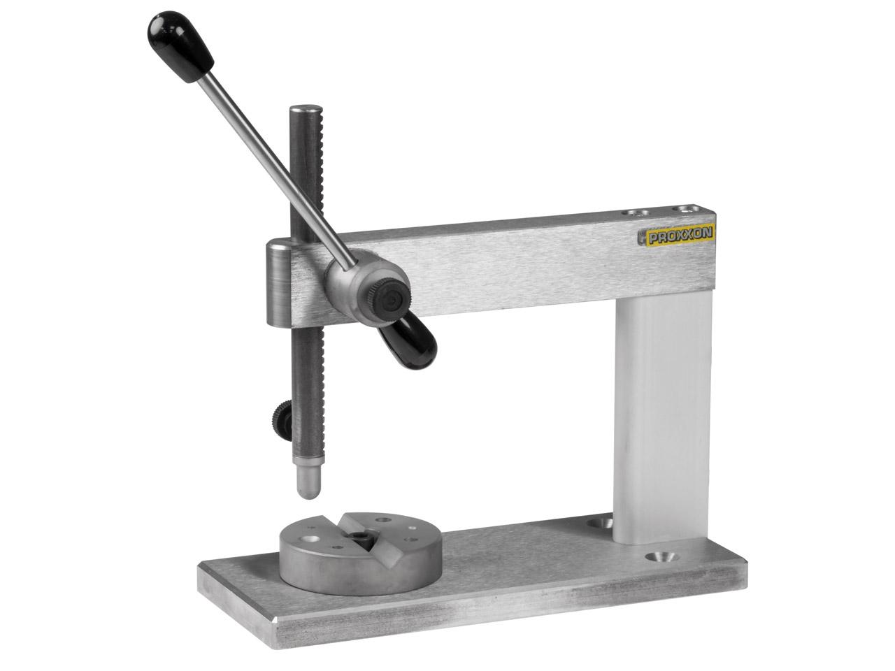 Proxxon Micro Press Mp120