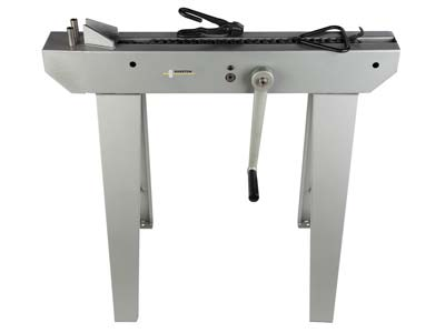 Durston-Beginner-Drawbench-1100mm
