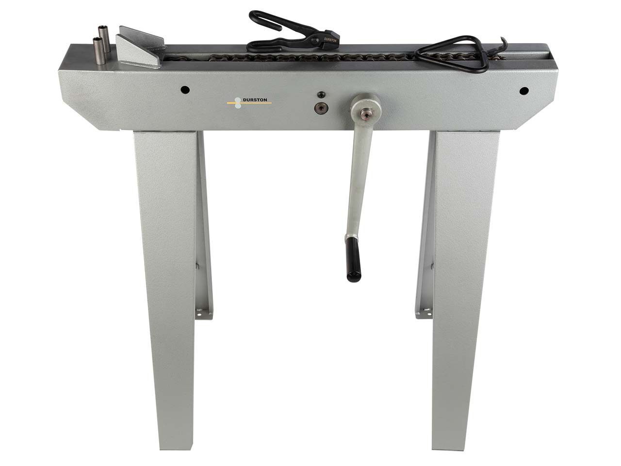 Durston Beginner Drawbench 1100mm