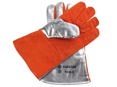 Kevlar-Heat-Resistant-Gloves