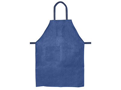 Jewellers-Cotton-Bib-Apron