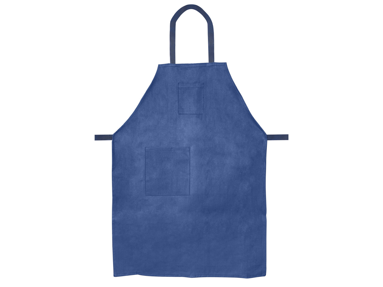 Jewellers Cotton Bib Apron