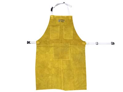 Durston-Deluxe-Leather-Apron