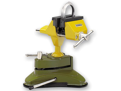 Bench Clamps | Bench Vices | G Clamp Set - Cooksongold