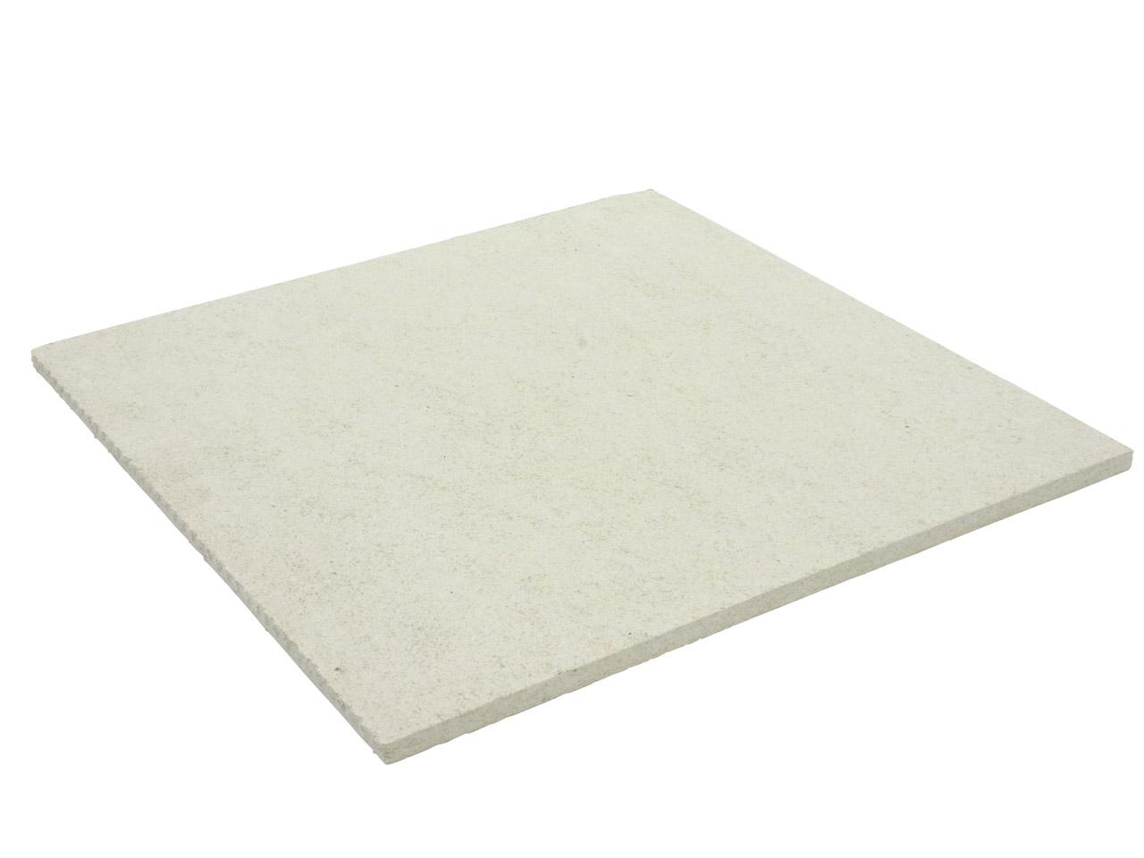 Soldering Sheet 300 X 300 X 9mm Asbestos Substitute