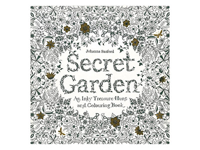 Secret-Garden:-An-Inky-Treasure----Hu...