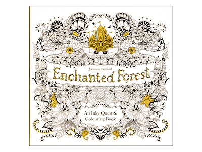 Enchanted-Forest:-An-Inky-Quest-And-C...