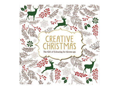 Creative Christmas By Michael      Omara
