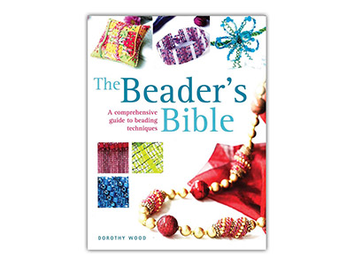 The-Beaders-Bible-By-Dorothy-Wood