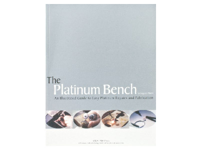 The-Platinum-Bench-By-Jurgen-Maerz