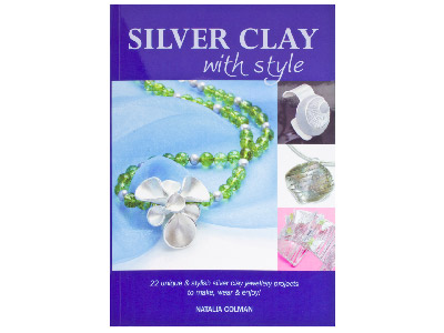 Silver-Clay-With-Style-By-Natalia--Co...