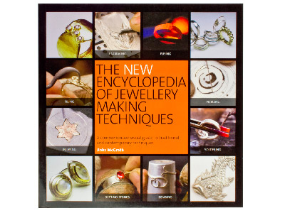 The-New-Encyclopedia-Of-Jewellery--Ma...