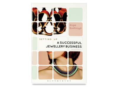 Setting-Up-A-Successful-Jewellery--Bu...