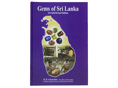 Gems-Of-Sri-Lanka,-Seventh-Edition-By...