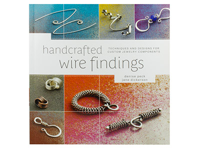 Handcrafted-Wire-Findings-By-Denise-P...