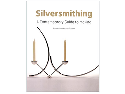 Silversmithing-A-Contemporary-Guide-T...