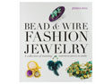 Bead-And-Wire-Fashion-Jewellery-By-Je...