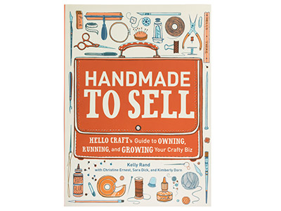 Handmade-To-Sell-By-Kelly-Rand
