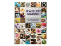Compendium-Of-Jewellery-Making-----Te...