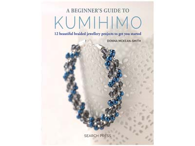 A-Beginner-s-Guide-To-Kumihimo-By--Do...