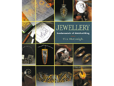 Jewellery-Fundamentals-Of----------Me...