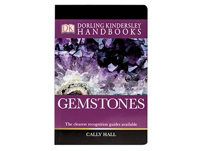 Gemstones,-Dorling-Kindersley------Ha...