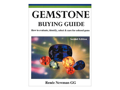 Gemstone-Buying-Guide-By-Renee-----Ne...