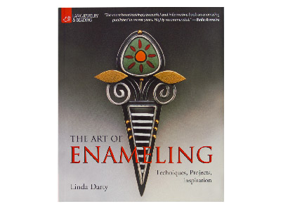 The-Art-Of-Enameling-By-Linda-Darty